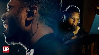 Gallant, The R&B Singer Who Refused To Quit   Uncharted: The Power Of Dreams