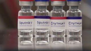 В США признают что возможно недооценили российскую вакцину от коронавируса