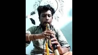 Mind blowing performance The hidden talent