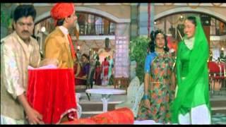Premalayam (Hum Aapke Hain Koun) - 4/14 - Salman Khan & Madhuri Dixit Thumb