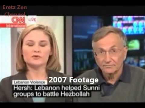 Did Syria Assassinate Bandar bin Sultan, the Head of the Snake - BiffiSyrien