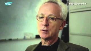 quants the alchemists of wall street a documentary about algorythmic trading