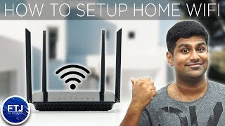 youTube   How to set up Wi Fi on a Nokia C5 03