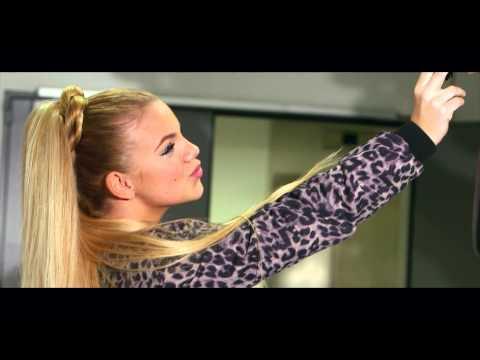 Kavalkade: Årets 10 sange - Melodi Grand Prix 2015 DR1