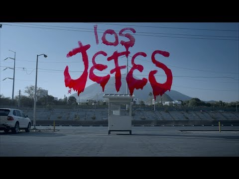 LOS JEFES