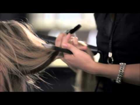 Find Quality hairdressing at www.penneysonline.com