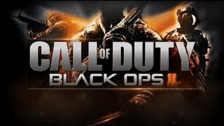 Black Ops 2 - Downloading The DLC Revolution (Peacekeeper Here I Come)