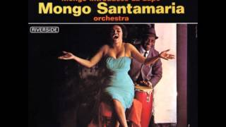 Play Afro Lypso