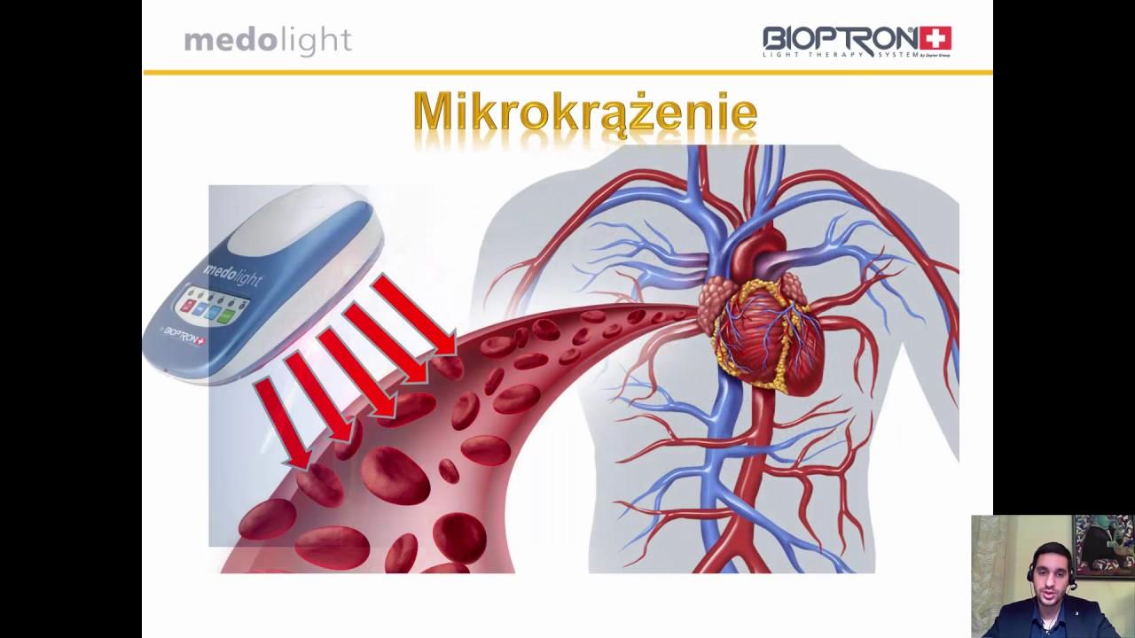 kaip didelis aukštis veikia hipertenziją magnio sulfatas ir hipertenzija