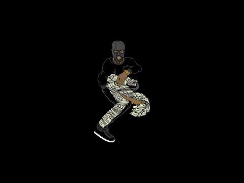 [FREE] '' Dope Money ''| HARD Trap Beat 2021 Free|Trap Rap Instrumental Beat 2021 Base Trap+FREEDL