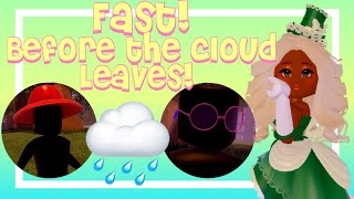 THE BEST WAY TΟ PREPARE TO GET THE ST. PATRICKS DAY ACCESSORIES *FAST* BEFORE THE CLOUD LEAVES