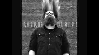 Back Of My Hand - Daniel Mustard