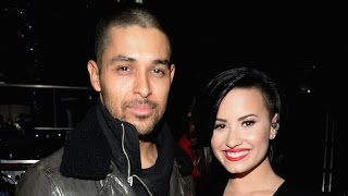 The REAL Reason Behind Demi Lovato & Wilmer Valderrama's Split