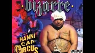 Bizarre - Ghetto Music