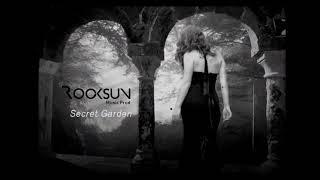 Rocksun MusicProd - Secret Garden - Beautiful Gothic Instrumental Song Music Genre