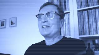 Midnight Music Mix: Klaus Ditté Part 2