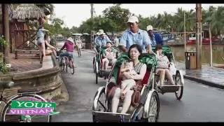 Hoi An Travel Guide, Top 10 things to do in Hoi An