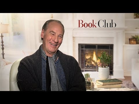 Craig T. Nelson discovered acting at a small college in Yakima, Washington