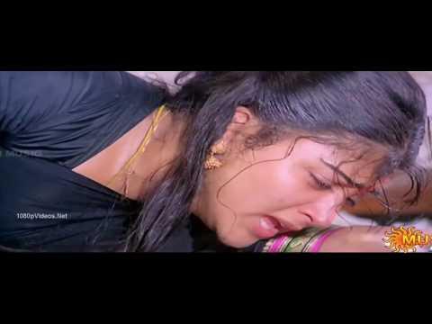 Chinna Thambi Song Hd