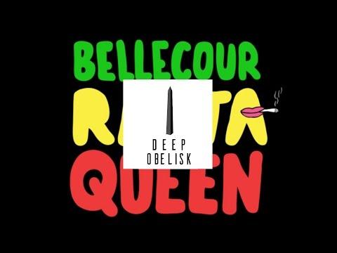 BELLECOUR - Rasta Queen