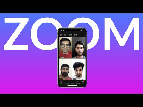 8-zoom-tips-and-tricks-you-should-know
