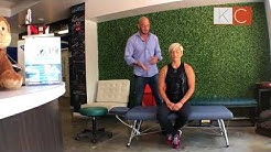 Miami Beach Fl Chiropractor - Chiropractic Adjustments for Perfect Posture
