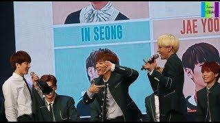Kpop Idol Nae Maeum Soge Jeojang 내 마음 속에 저장~ Compilation