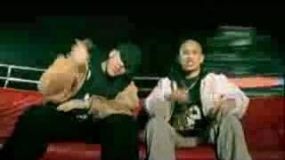 Black Tiger & MC Rony - Tanz Ganz Langsam
