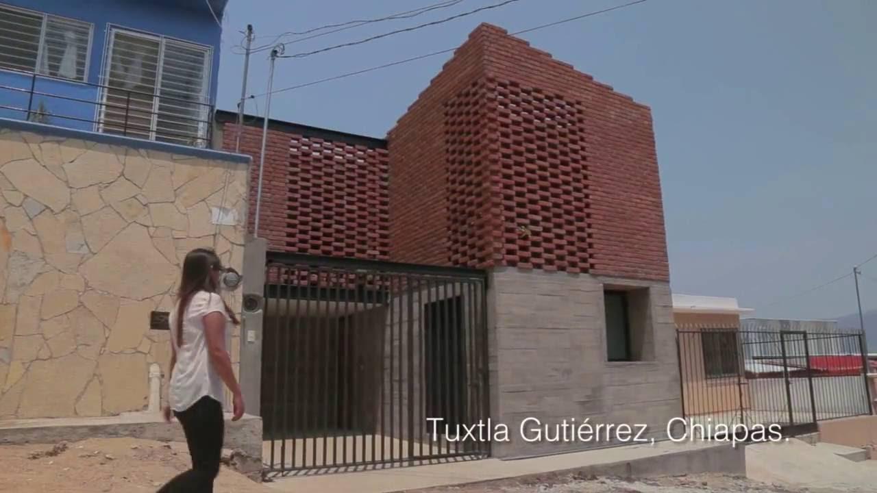 Casa tadeo apaloosa estudio de arquitectura y dise o for Estudio de arquitectura