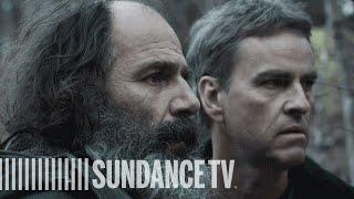 THE RETURNED (Season 2) | 'Spotting the Returned' Official Clip | SundanceTV