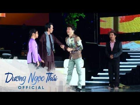 Full Liveshow MỘT THOÁNG QUÊ HƯƠNG 5 (DVD 2) - Dương Ngọc Thái