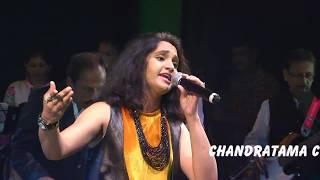 Ramba Ho | Manisha Jambotkar | Armaan 1981 |