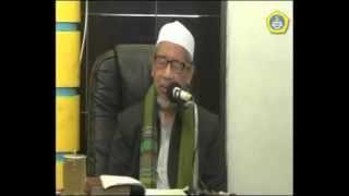 Video Kajian Kitabul Wa'yi : Bab Akal - KH. M. Ihya' Ulumuddin download MP3, 3GP, MP4, WEBM, AVI, FLV September 2018