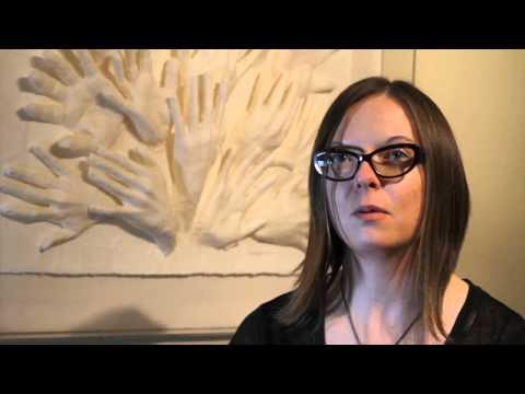 Mandy's Seattle Massage School Student Testimonial