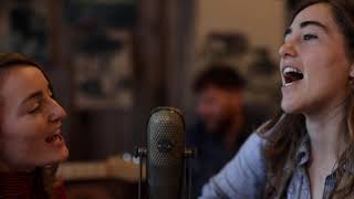 "Margo Cilker "" Tehachapi"" 