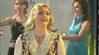 Shyhrete Behluli, Remzie Osmani, Vellezerit Krasniqi - Potpuri Gezuar me Zyren 2005 2