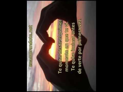 Frases Bonitas De Amor Para Enviar Por Facebook Youtube
