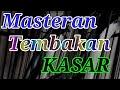 Cendet Gacor Isian Gereja Kapas Tembak Kenari Masteran Cendet Gereja Tembakan Kenari Kapas Tembak  Mp3 - Mp4 Download