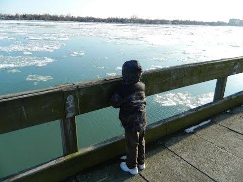 In Flanders Fields by John McCrae – Hear a Child Read the Poem