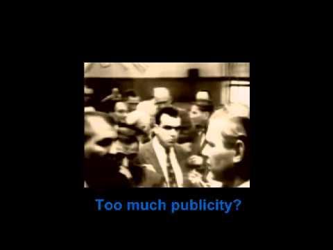 Free Press Fair Trial