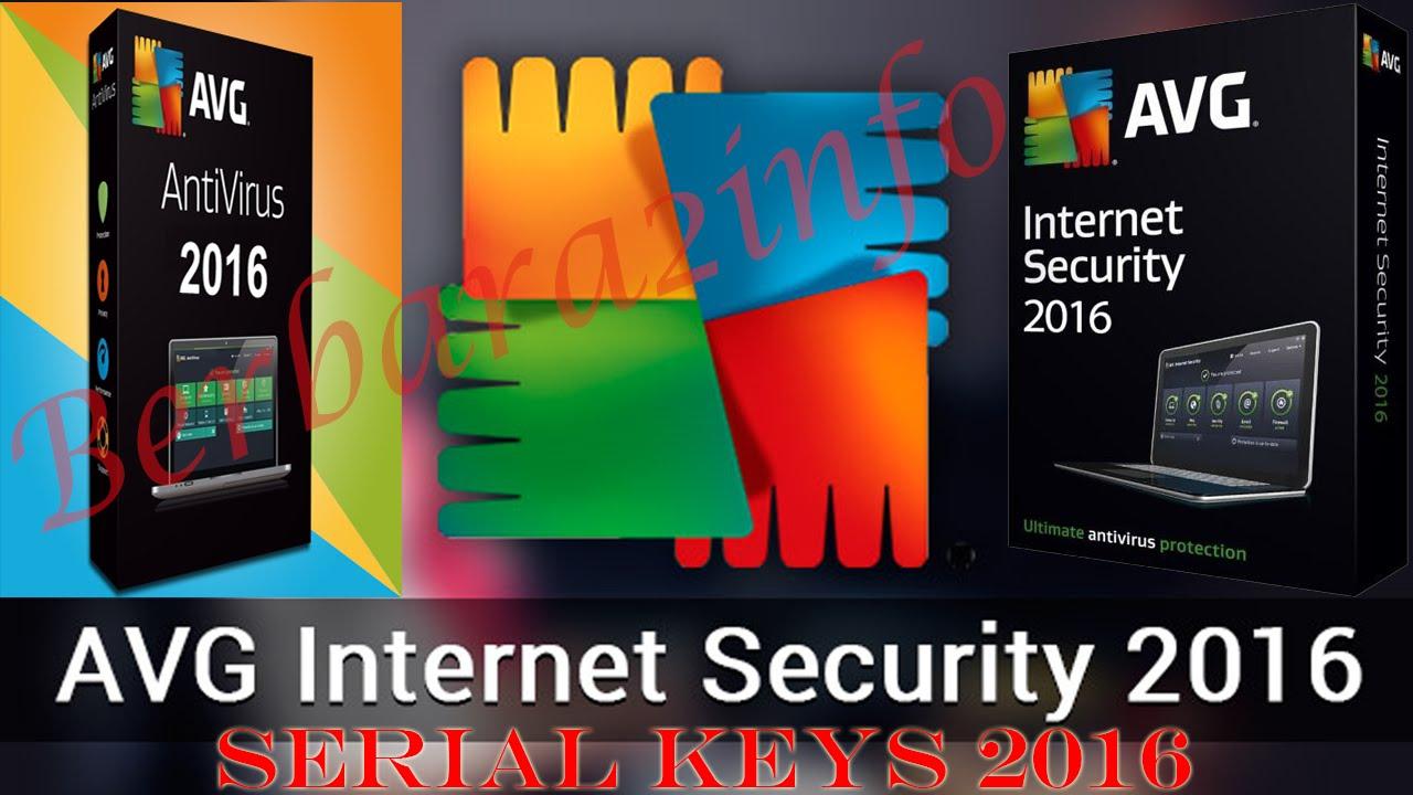 Avg antivirus pro internet security v8.0.2 keymaker serial