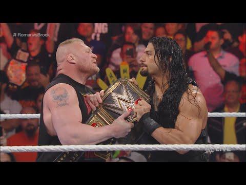 WWE RAW LIVE REACTION 3/12/18