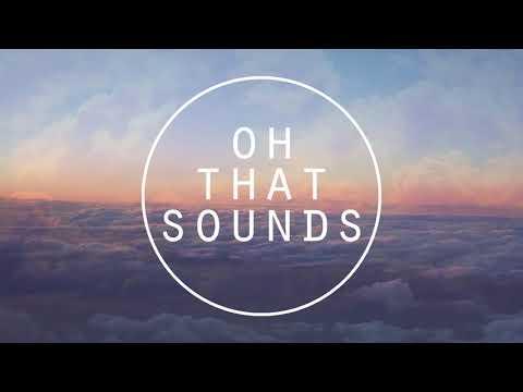 Cashmere Cat, Major Lazer, Tory Lanez  Miss You  Audio