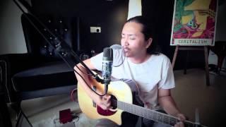 [3.78 MB] Cinta Pantai Merdeka (Acoustic 2013)