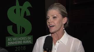 Melhores da Dinheiro Rural - 2018 - GRANJA DO CEDRO