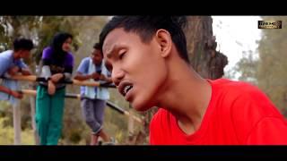Reza RE - Sahabat Yang Tersakiti (Official Music Video)