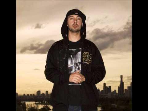 TPain feat Yung Joc  Buy U a Drank  MPhazes Remix 2008