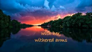 Fates Warning - River Wide Ocean Deep