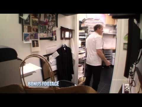 kitchen-nightmares:-return-to-amy's-baking-company
