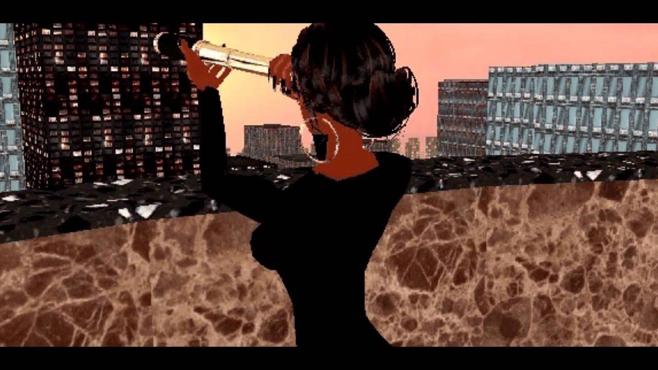 Download MP3: D4L (feat. The-Dream) - Single - Sevyn ...